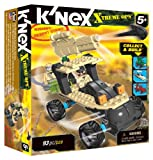 K'NEX Collect & Build Xtreme Ops Mission: Desert Strike