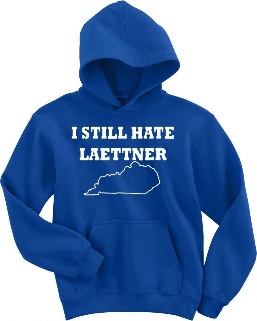 christian-laettner-kentucky-wildcats-i-still-hate-laettner-hooded-sweatshirt
