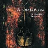 echange, troc Apocalyptica - Inquisition Symphony