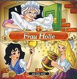 Frau Holle und Viele Mehr (Kinder-Hörbücher) Various