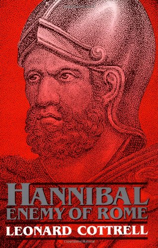 Hannibal: Enemy Of Rome front-979289