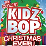 Coolest Kidz Bop Christmas Ever