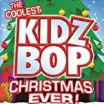 Coolest Kidz Bop Christmas Eve