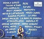 El Vecindario - Ed. Especial 2cd+Dvd