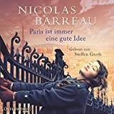 Image de Paris ist immer eine gute Idee: 6 CDs