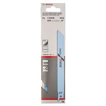 Mini Lame de scie ensemble contient TCT Lame HSS Lame /& continue Rim Diamond Blade