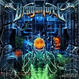 Maximum Overload by DRAGONFORCE 【並行輸入品】