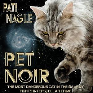 Pet Noir Audiobook