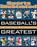 Sports Illustrated Baseballs Greatest