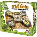 Cefa 21619 - Triocefa
