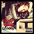 Mickey Avalon - Loaded mp3 download