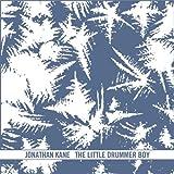 echange, troc Jonathan Kane - The Little Drummer Boy