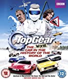 Top Gear - The Worst Car in The History of The World