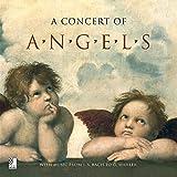 A Concert of Angels (earBOOK)