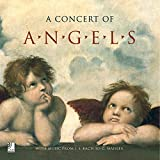 A Concert of Angels (earBOOK)