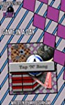 Game In A Day (English Edition)