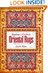 Beginner's Guide To Oriental Rugs - 2...