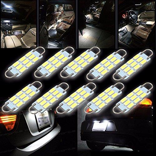 audew-10x-39mm-12w-dome-festoon-9-5730-led-voiture-ampoule-auto-lampe-de-porte-lecture-plafonnier-in