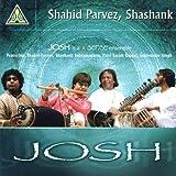 echange, troc Shahid Parvex, Shashank - Josh