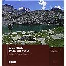 Queyras, Pays du Viso : Les plus belles randonnées
