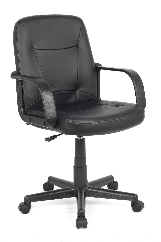 Casa immobiliare accessori ruote per sedia da ufficio for Sedie design vicenza