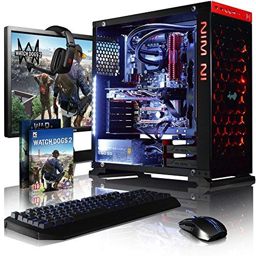 vibox-armageddon-gs580-139-pc-pacchetto-33ghz-cpu-intel-i5-quad-core-gtx-1080-estremo-desktop-gaming