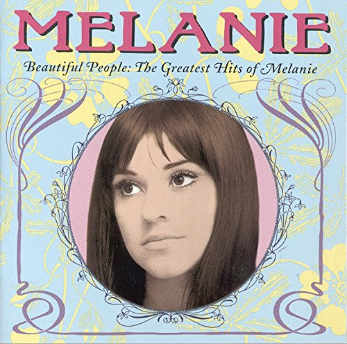 Melanie - The Best of 1970-1980, Volume 2 - Zortam Music