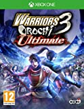 Cheapest Warriors Orochi 3 Ultimate (Xbox One) on Xbox One