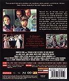 Image de Voyage au bout de l'enfer [Blu-ray]