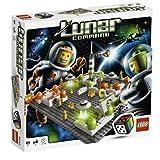 Lego 3842 - Lunar Commandby LEGO