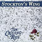 The crooked rose - Stockton's Wing TACD 3028