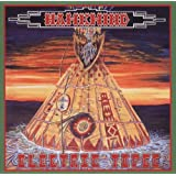 Electric Tepee (Remastert)