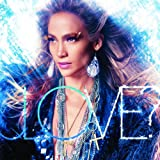 Jennifer_Lopez Good_Hit