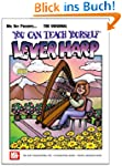 You Can Teach Yourself Lever Harp [Wi...