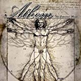 Extended Mind by Athem (2009-12-15)