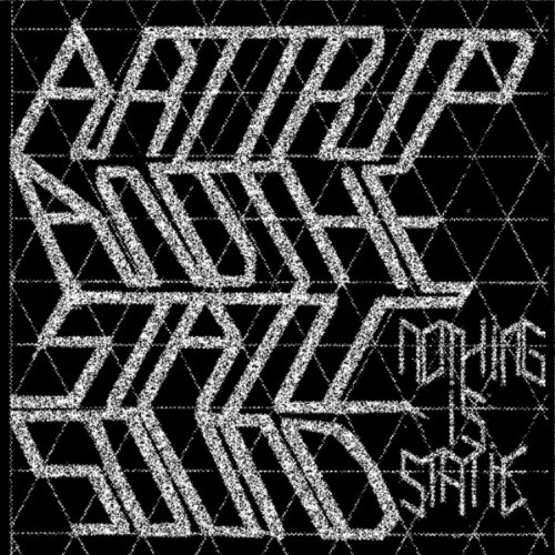 Art Trip And The Static Sound-Nothing Is Static-WEB-2014-LEV Download