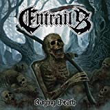 Raging Death by Entrails (2013-05-14)