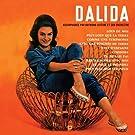 Dalida accompagn�e par Raymond Lef�vre et son orchestre : Loin de moi - Version Remasteris�e