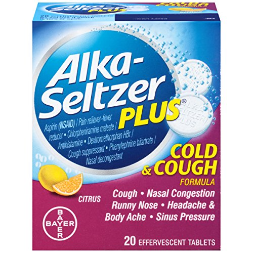 alka-seltzer-plus-cold-cough-effervescent-20-count-pack-of-2