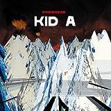 KID A(コレクターズ・エディション)