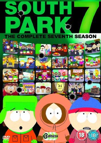 south-park-season-7-re-pack-dvd