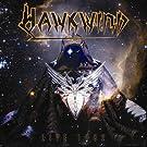 Live 1982 [Vinyl]