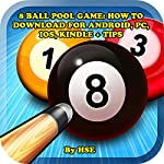 8 Ball Pool Game: How to Download for Android, PC, iOS, Kindle + Tips |  HSE