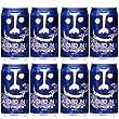 インドの青鬼350ml8缶セット