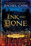 Ink and Bone: The Great Library (Grea...