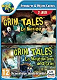 Grim Tales : The Bride +  Grim Tales : The Legacy)