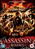 Assassin Rising [Import anglais]