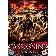 Assassin Rising [DVD]
