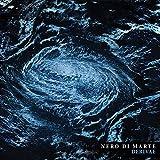 Derivae by Nero di Marte (2014-08-03)
