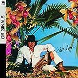 Tropico: Originals (Dig)